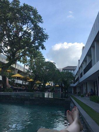 Amadea Resort & Villas: photo0.jpg