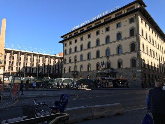 Grand Hotel Baglioni Firenze: photo1.jpg