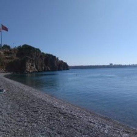 Bilde fra Dedekonak Pansiyon