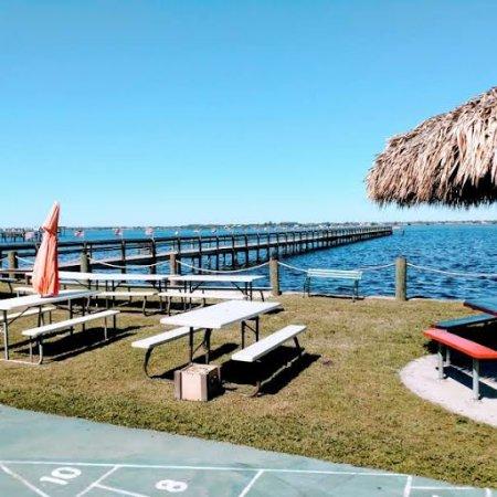Excellent Full Luck Dinner Menu Review Of Punta Gorda