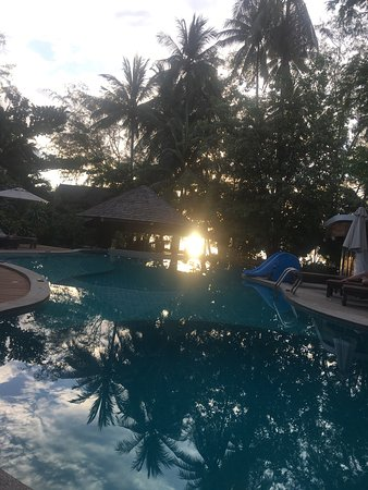 Sairee Cottage Resort: photo4.jpg
