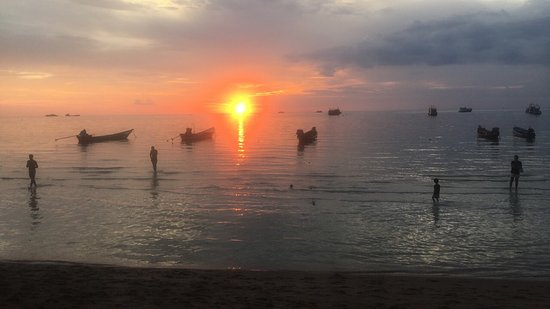 Sairee Cottage Resort: photo6.jpg