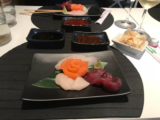 Sushi di Alessandra Stilo : photo0.jpg