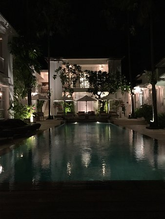 The Colony Hotel Bali: photo5.jpg