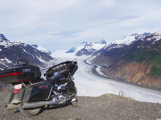 Hyder, AK: photo6.jpg