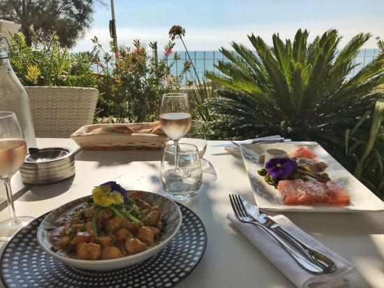 Kyriad Prestige Toulon Hotel La Seyne Sur Mer