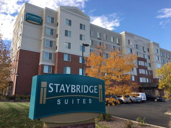 photo0 jpg picture of staybridge suites denver international rh tripadvisor com