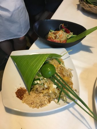 Time For Lime - Creative Thai Cooking School: photo2.jpg