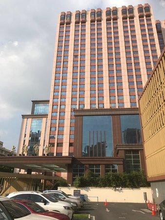 上海 ホテル(上海賓館), photo0.jpg