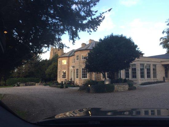Washingborough, UK: photo6.jpg