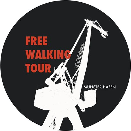 Free Walking Tour Muenster Hafen