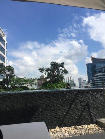 Somerset Sukhumvit Thonglor Bangkok: photo2.jpg