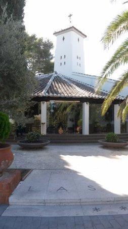 Hotel & Spa La Salve Photo