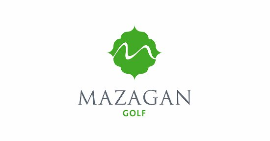 ‪Mazagan Golf Club‬