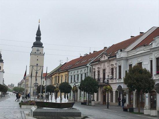 Trnava, Slovakia: photo2.jpg