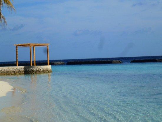 Kurumba Maldives-billede