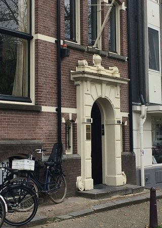 Something is. gay bathhouses in netherlands amusing message