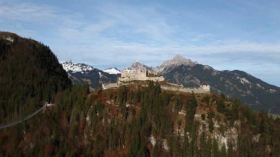 Breitenwang, Austria: 20171025_101820_large.jpg