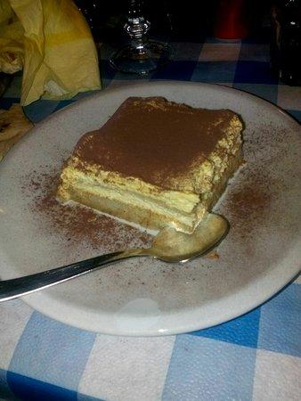 Rosora, Włochy: IMG-20171022-WA0020_large.jpg