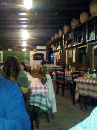Rosora, إيطاليا: IMG-20171022-WA0024_large.jpg