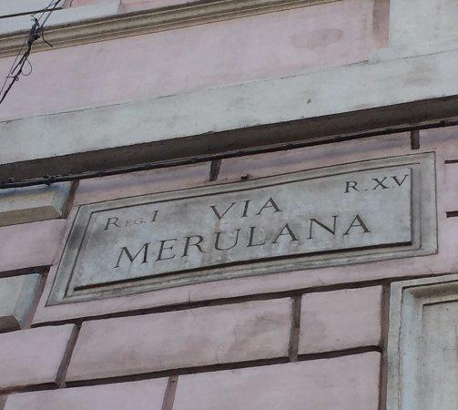"Al Viminale Hill Inn & Hotel: ""That Awful Mess on the Via Merulana"" by Carlo Emilio Gadda"