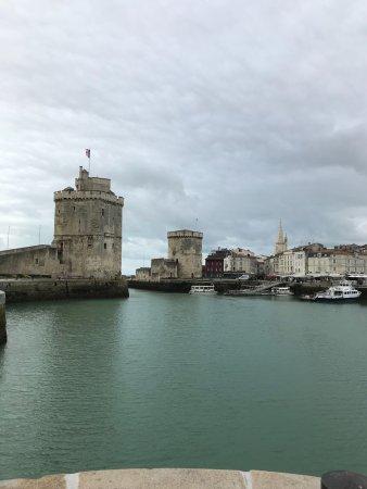 Vieux Port : photo1.jpg