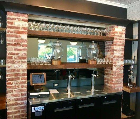 Lititz, PA: Stoll & Wolfe Distillery