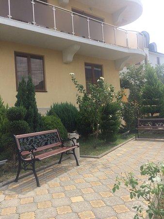 Amalia Hotel: photo2.jpg