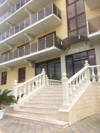 Amalia Hotel: photo3.jpg