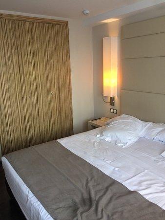 Mola Park Atiram Hotel: photo0.jpg