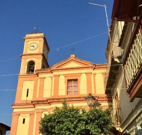 Galatro, Italy: photo0.jpg