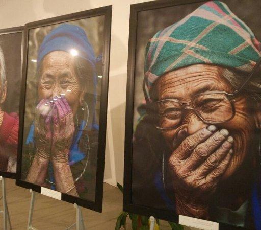 Vietnamese Women's Museum: IMG_20171027_182439_598_large.jpg