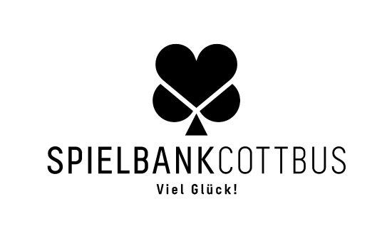 Cottbus, Germany: Logo