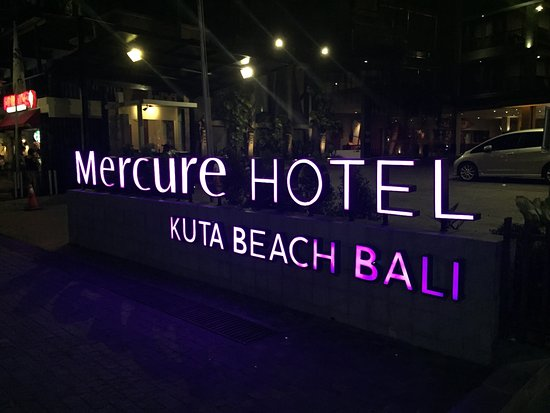 Kuta Beach Club Hotel: photo7.jpg
