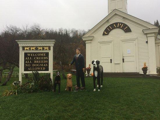 Saint Johnsbury, Вермонт: photo3.jpg