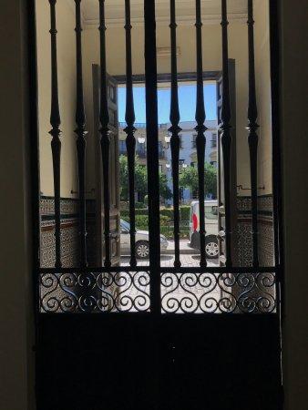 Casa Grande: photo1.jpg