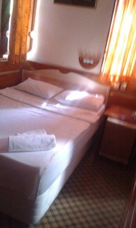 ホテル カリアティト Picture