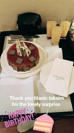 Titanic City Hotel: IMG-20171026-WA0040_large.jpg
