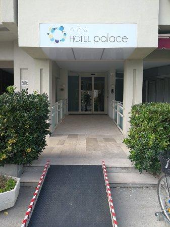 Hotel Palace: IMG_20171027_151925_large.jpg