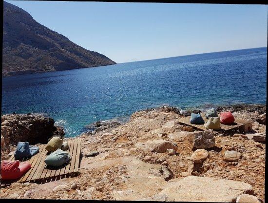 Sifnos 2019: Best of Sifnos Tourism - TripAdvisor
