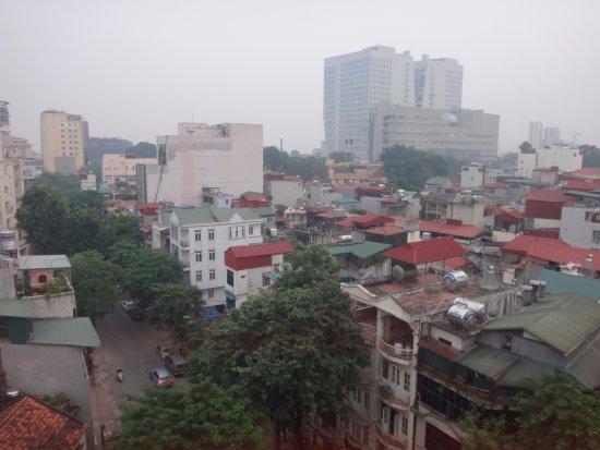 Hanoi Old Centre Hotel Tripadvisor