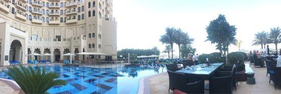 Bahi Ajman Palace Hotel: photo8.jpg