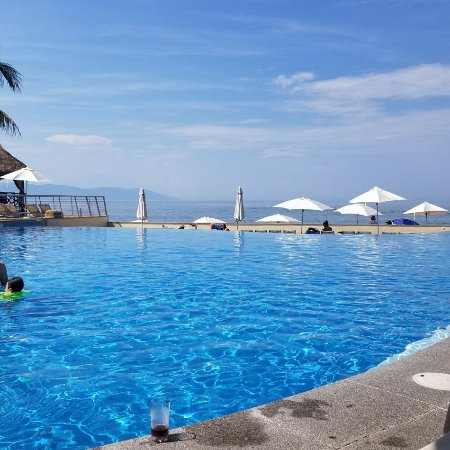 Sunset Plaza Beach Resort & Spa: JPEG_20171011_132243_1967290545_large.jpg
