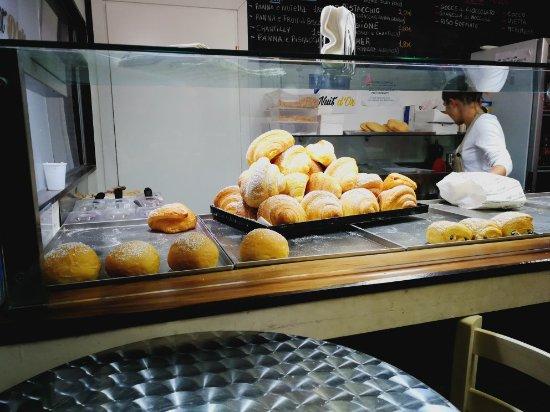 perugia lavoro giovanni restaurant - photo#23