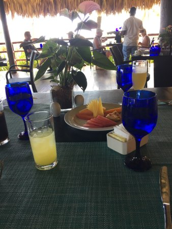 Zoetry Agua Punta Cana: photo3.jpg
