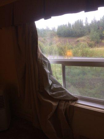 Inuvik, Canada: photo4.jpg
