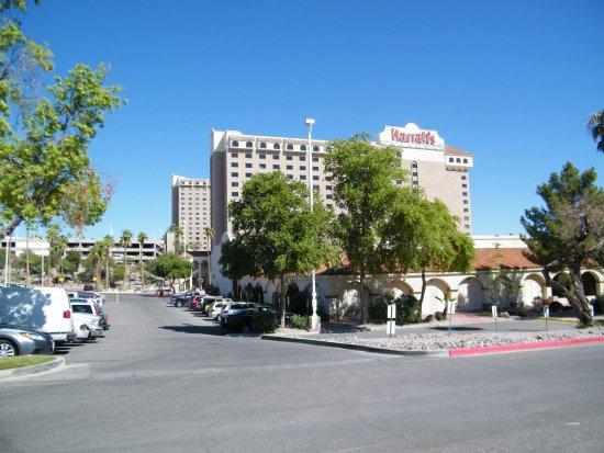 Hotels In Laughlin Ca