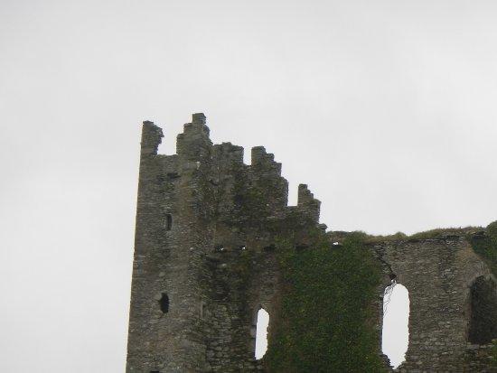 Cahersiveen, Irland: Beautiful