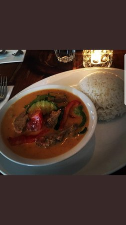 Photo of Asian Restaurant Firefly at 3 Station Parade, London NW2 4NU, United Kingdom