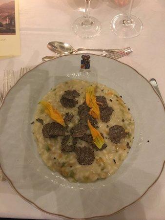 Villa d\'Este, Cernobbio - Restaurant Bewertungen & Fotos - TripAdvisor